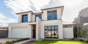 Glengowrie Residence